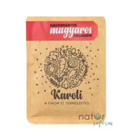 Karoti Magyaros ételízesítő 30 g