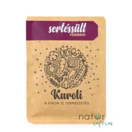Karoti Sertéssült fűszersó 30 g – Natur Reform