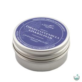 Lavender Tihany Tihanyi Levendula Ajakbalzsam 15 ml