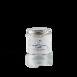 Lavender Tihany Tihanyi Levendula Kézkrém 200 ml