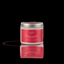 Lavender Tihany Hialuron Eperkrém Testápoló 200 ml – Natur Reform