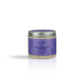 Lavender Tihany Tihanyi Levendula Testradír 200 ml