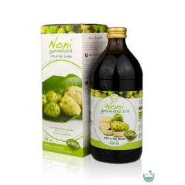 Mannavita Noni 100%-os gyümölcslé, 500 ml