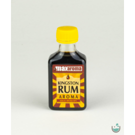 Maxaroma kingston rum aroma 30 ml