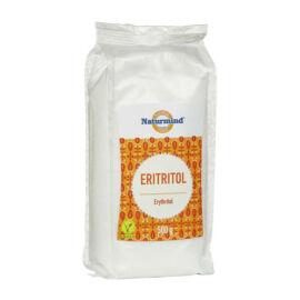 Éden Prémium Eritrit 500 g – Natur Reform