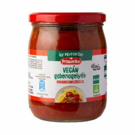Primavika Vegán gabonagolyók paradicsomszószban 430 g