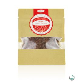 Salátázó mikrozöld daikon retek mag (zöld levelű) 30 g