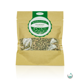 Salátázó mikrozöld zöldborsó mag (nagy levelű) 100 g