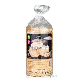 Szafi Free Hajdinatallér (gluténmentes) 100 g