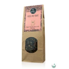 Szafi Free Kiss me kate zöld tea 100 g – Natur Reform