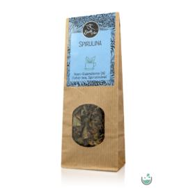 Szafi Free Spirulina fehér tea 100 g