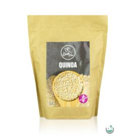 Szafi Free quinoa 500g
