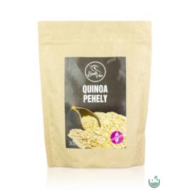 Szafi Free quinoa pehely 300g