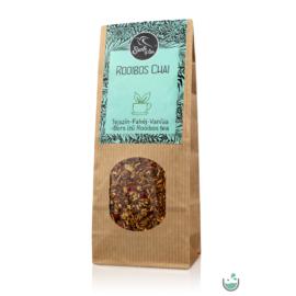 Szafi Free rooibos chai tea 100 g – Natur Reform