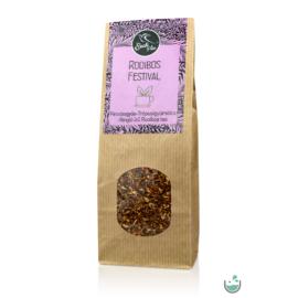 Szafi Free rooibos festival tea 100 g – Natur Reform