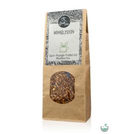 Szafi Free rooibos wimbledon tea 100 g – Natur Reform