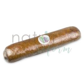 Szafi Reform Mákos tekercs (gluténmentes, vegán) 450 g
