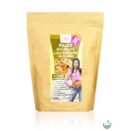 Szafi Reform paleo nyújtható lisztkeverék sós ételekhez 500 g