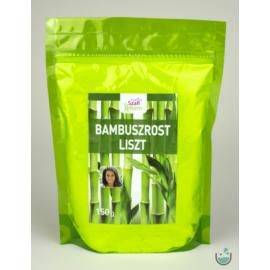 Szafi Reform bambuszrost liszt 150/300 g