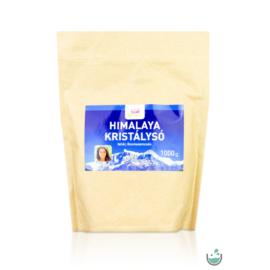 Szafi Reform fehér finomszemcsés Himalaya kristálysó 1000 g