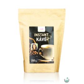 Szafi Reform instant kávé 200 g