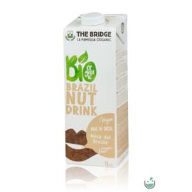 The Bridge bio brazil dió ital 1000 ml