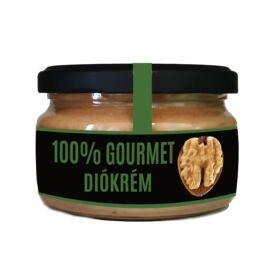 Valentine's 100% gourmet diókrém 200 g – Natur Reform