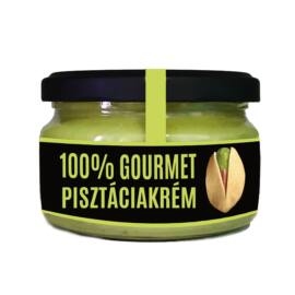 Valentine's 100% gourmet pisztáciakrém 200 g