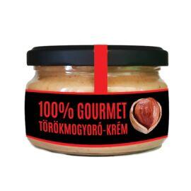 Valentine's 100% gourmet törökmogyorókrém 200 g – Natur Reform