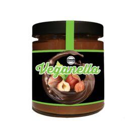 Valentine's Lightella 200 g – Natur Reform