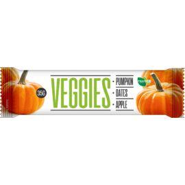 Veggies gyümölcs és zöldségszelet sütőtökkel 35 g