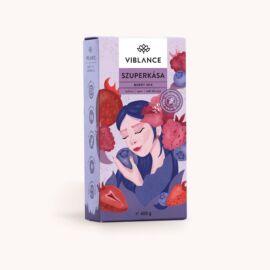Viblance berry mix szuperkása 400 g - Natur Reform