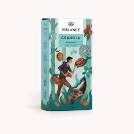 Viblance Pekándiós Granola 275 g  - Natur Reform