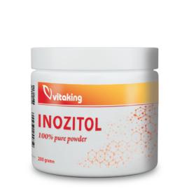 Vitaking Myo Inositol 200 g – Natur Reform