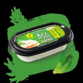 Bez deka mleka Szendvicskrém francia fűszerezéssel 150 g
