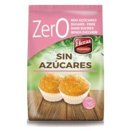 Heras Bareche Mini muffin hozzáadott cukor nélkül 245 g