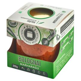 Polcz Bolognai marharagu 350 g – Natur Reform