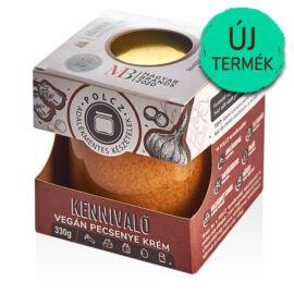 Polcz Kennivaló Vegán Pecsenye krém 330 g