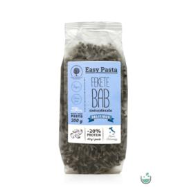Éden Prémium Easy Pasta – Feketebab tészta orsó 200 g