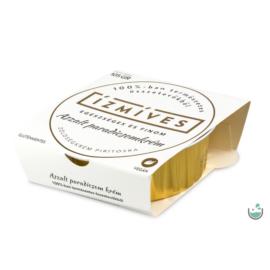 Ízmíves Aszalt paradicsomkrém (gluténmentes) 105 g