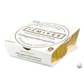 Ízmíves Fokhagymás fehérrépakrém (gluténmentes) 105 g