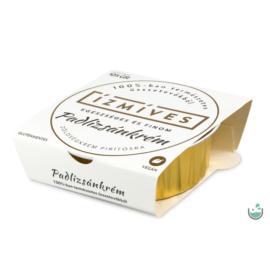 Ízmíves Padlizsánkrém (gluténmentes) 105 g