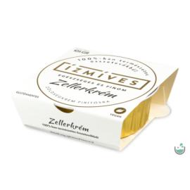 Ízmíves Zellerkrém (gluténmentes) 105 g
