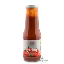 Szafi Reform ketchup (csemege) 290 g