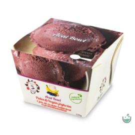 ALL IN natural food Acai berry jégkrém 120 g – Natur Reform