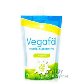 ALL IN natural food vegaföl 250 g – Natur Reform