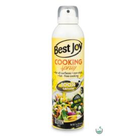 Best Joy Cooking Spray Repceolaj 250 ml