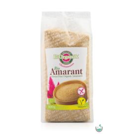 BiOrganik Bio Amaránt 500 g – Natur Reform