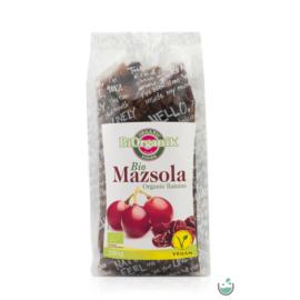 BiOrganik Bio Aszalt Mazsola 250 g – Natur Reform