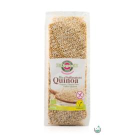 BiOrganik Bio Puffasztott Quinoa 100 g – Natur Reform